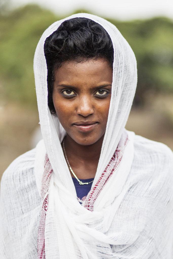 aethiopien-frau.jpg